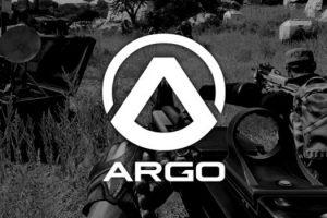 Argo-620x350