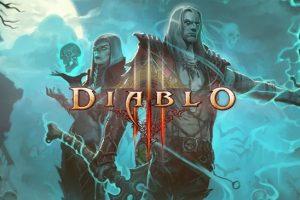 Gaming-20170601-Diablo