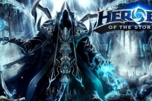 Heroes-Of-The-Storms-Next-Character-Malthael-Cover-810x400