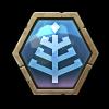 icon_Paladin_class