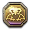 icon_Sorcerer_class