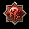 icon_wizard_class