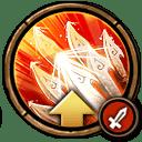 Hexen-Dropper-Enhance