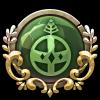 Icon_Chaplain_class
