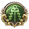 Icon_Miko_class