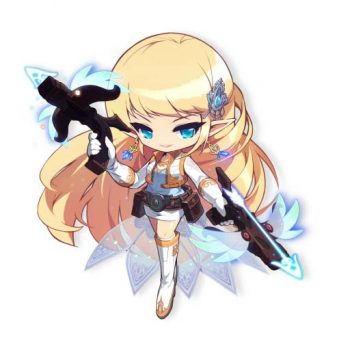 MapleStory_Legends_Mercedes_V2