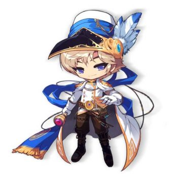MapleStory_Legends_Phantom_V2