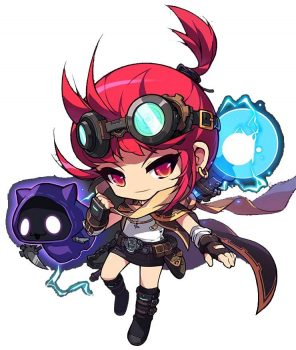 MapleStory_Resistance_BattleMage2