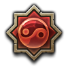 icon_Monk_class
