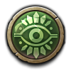 icon_Oracle_class