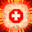 icon_priest05