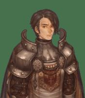 knight_uska
