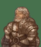 swordman_master