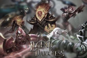 Darkness_cover bw