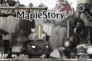 MapleStory-141017-470-5