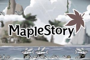 MapleStory-161017-650-6-470