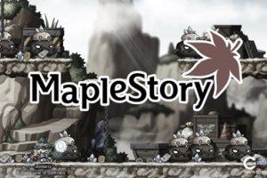 MapleStory-161017-650-7-470