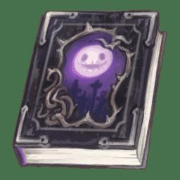 icon_item_halloween_popupbook