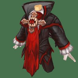 icon_item_vampire01_m