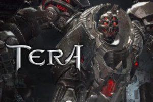 resize_TERA-Arsenal-update-696x344