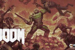 top-10-games-doom-738x410.jpg.optimal